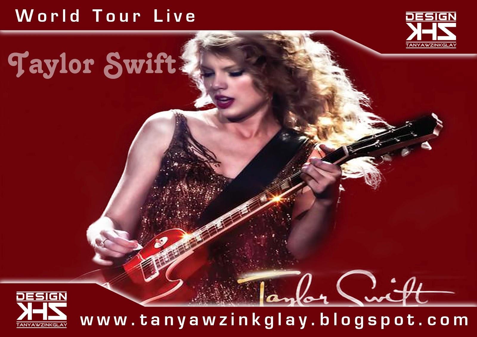 http://1.bp.blogspot.com/-VlyG59h9qzc/UECE6Ji_SOI/AAAAAAAAHIM/yzd_5-wGemY/s1600/Taylorswift+1.jpg