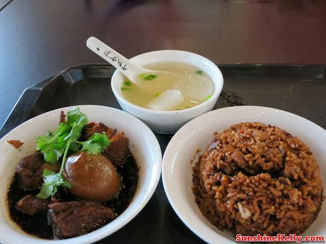 Lot 10 Hutong Guangzhou, China, Lot 10 Hutong, Guangzhou China, Guangzhou Pearl River New City, 2nd Floor, Fuli Vantage, Fuli Plaza, yam rice yum yums