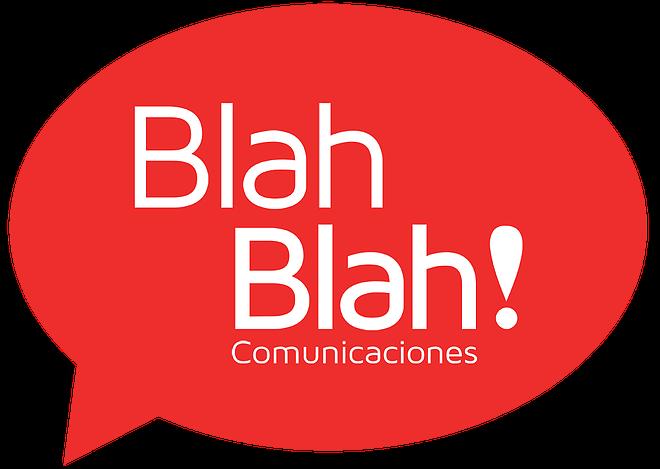 Blah Blah Comunicaciones