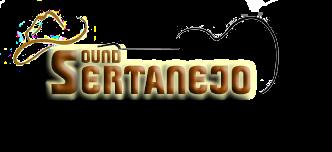Clique na imagem e seja direcionado  a página Rádio Sound Sertanejo