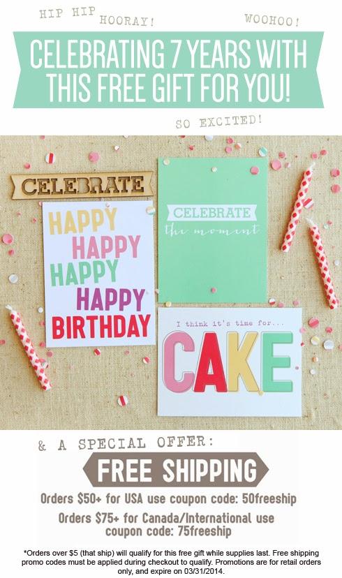 http://1.bp.blogspot.com/-Vm-UdaLocL8/UxFGzG9MhOI/AAAAAAAAKL8/emHHjjvxXc0/s1600/ES-Birthday-01.jpg