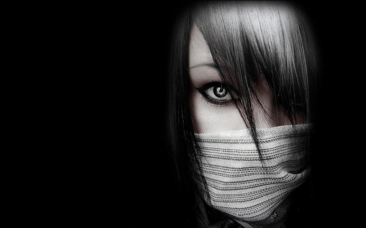 Hd ninja 4 ninja 4 wallpaper voltagebd Image collections