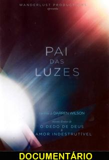 Assistir Pai Das Luzes Dublado 2014