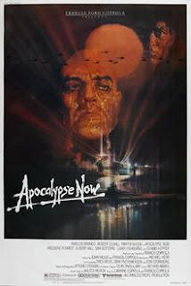 Sinopsis Film Apocalypse Now Redux