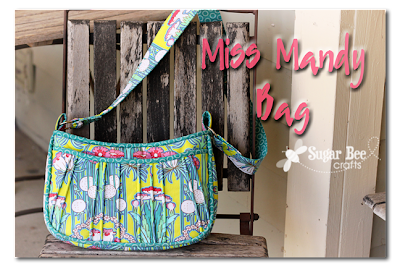 Miss+Mandy+Piping+Bag+Tutorial.png