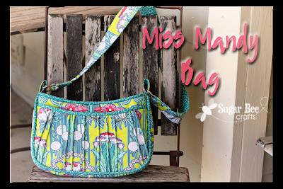 Miss+Mandy+Piping+Bag+Tutorial.png