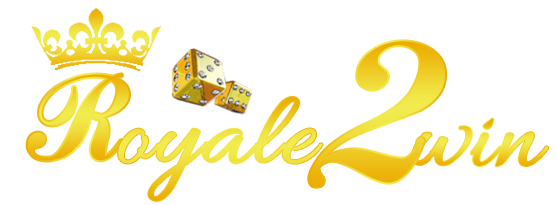 Royale2Win Online Casino Malaysia