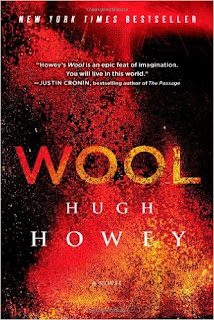 http://www.amazon.com/Wool-Hugh-Howey/dp/1476733953/ref=sr_1_6?ie=UTF8&qid=1436575708&sr=8-6&keywords=hugh+howey