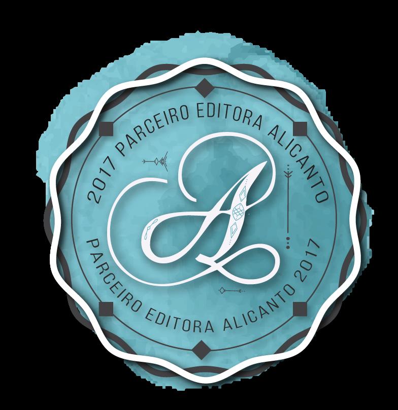 Parceria Editora Alicanto