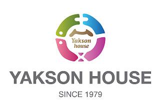 yakson house