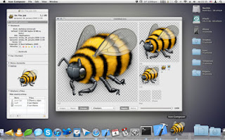 Icon Creator 1.0 For Mac OS