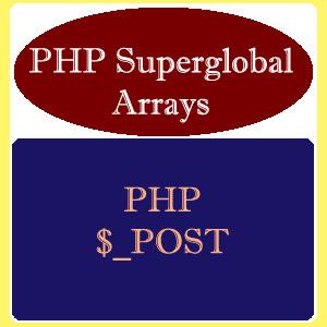 PHP: Загрузка файлов методом POST - Manual