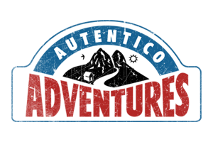 Autentico Adventures: Costa Rican adventures full of Pura vida