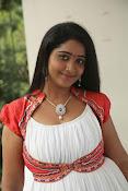 Aishwarya Mounam Launch-thumbnail-22