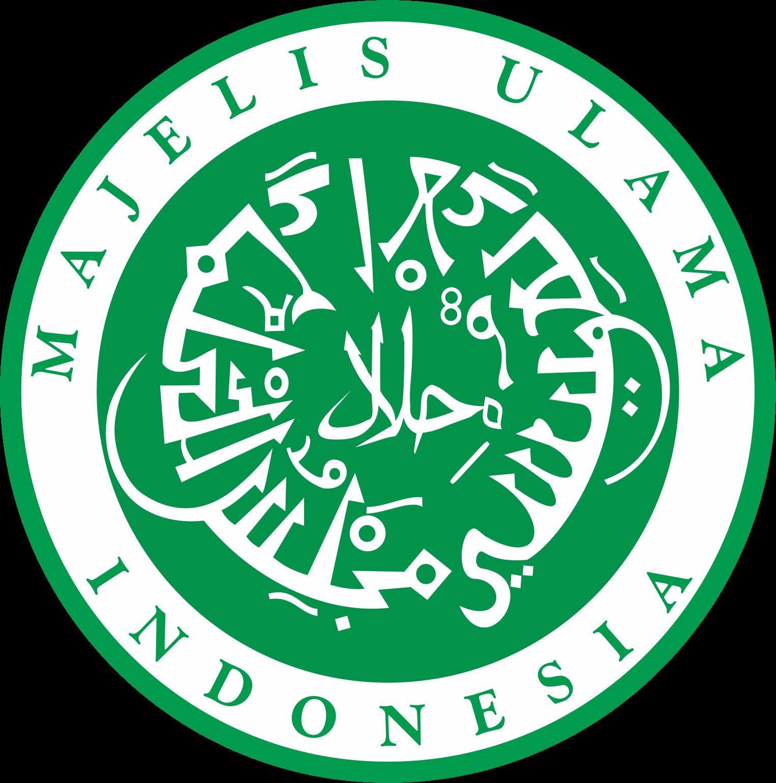 Bahan Dan Proses Produksi Halal