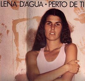 Perto de ti (1982)