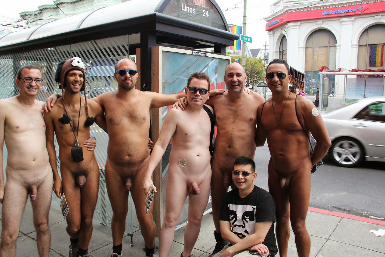 worlds biggest naked tities