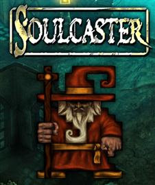 Soulcaster 1 and 2 – PC