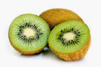 8 Kandungan dan 8 Manfaat Buah Kiwi Bagi Kesehatan