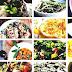 Very Low Calorie Diet - Easy Low Calorie Diet