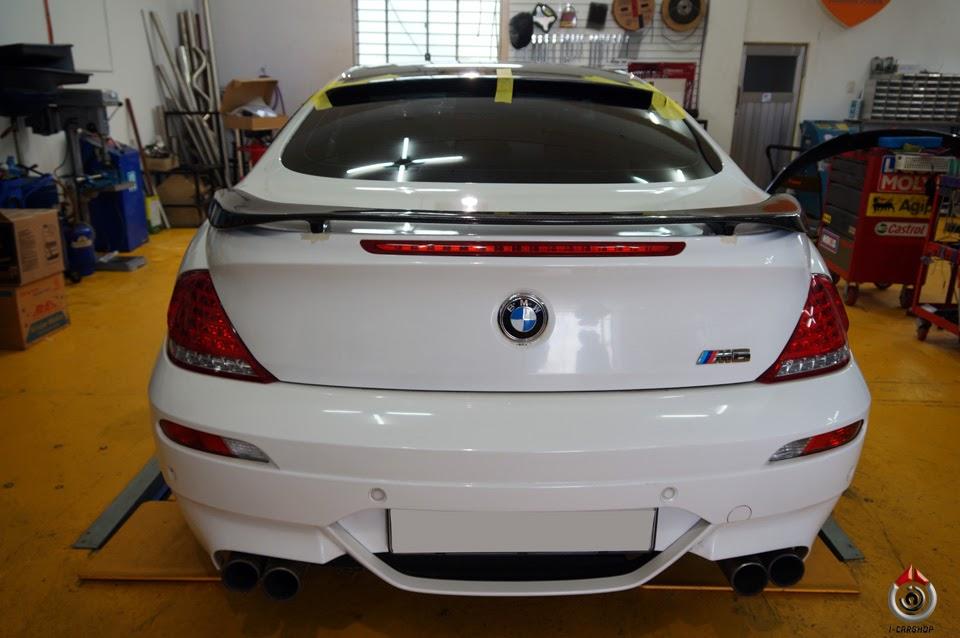 BMW E63 M6 Eisenmann Exhaust (Race)-1.bp.blogspot.com