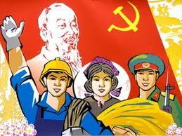 """Việt Nam không cần """"đa nguyên, đa đảng"""""""