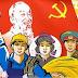 Việt Nam không cần Đa nguyên, Đa Đảng - Phần 2
