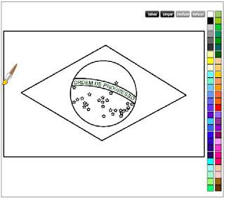 http://www.colorironline.com.br/colorir-bandeira-do-brasil-para-colorir.htm