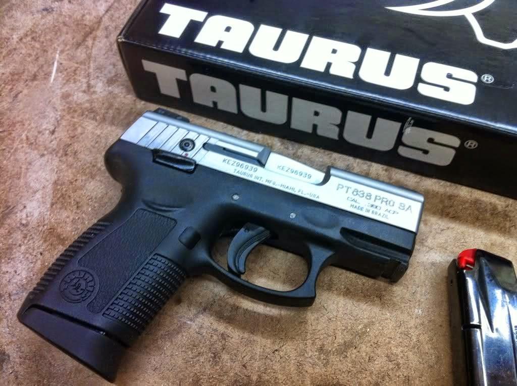 Loj das armas loj das armas vendo armas de fogo - Taurus mycook 1 6 precio ...