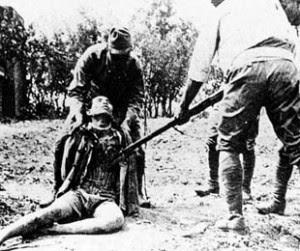 bintancenter.blogspot.com - 7 Pembantaian Manusia Terbesar Sepanjang Sejarah
