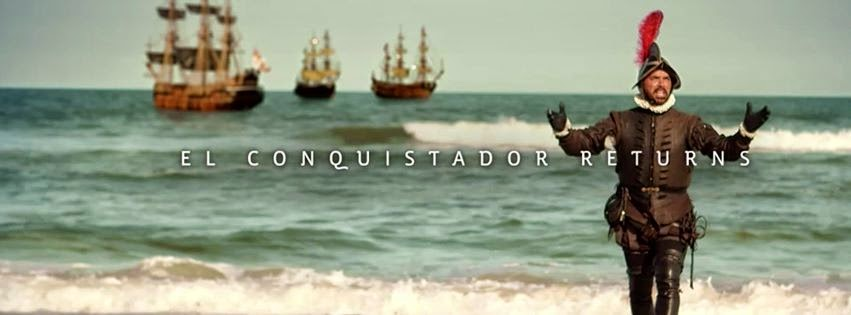 El Conquistador Returns to St Augustine - YouTube 1 466430 514415135332866 1005758550 o St. Francis Inn St. Augustine Bed and Breakfast