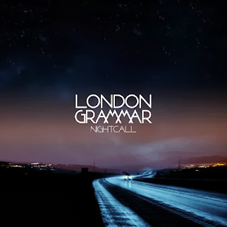London Grammar new Track