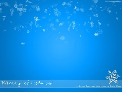 Merry Christmas Greeting Cards 5