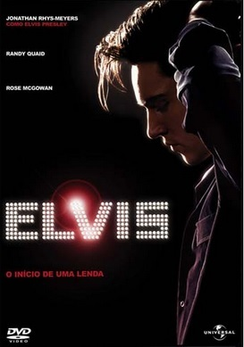 Elvis O Inicio de Uma Lenda Dublado