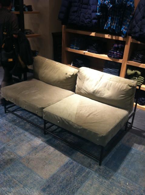 J-Crew-Couch.jpg