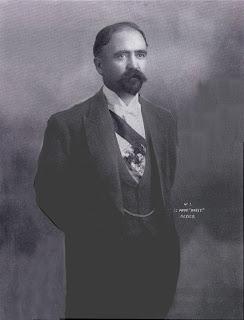 Francisco Madero Picture