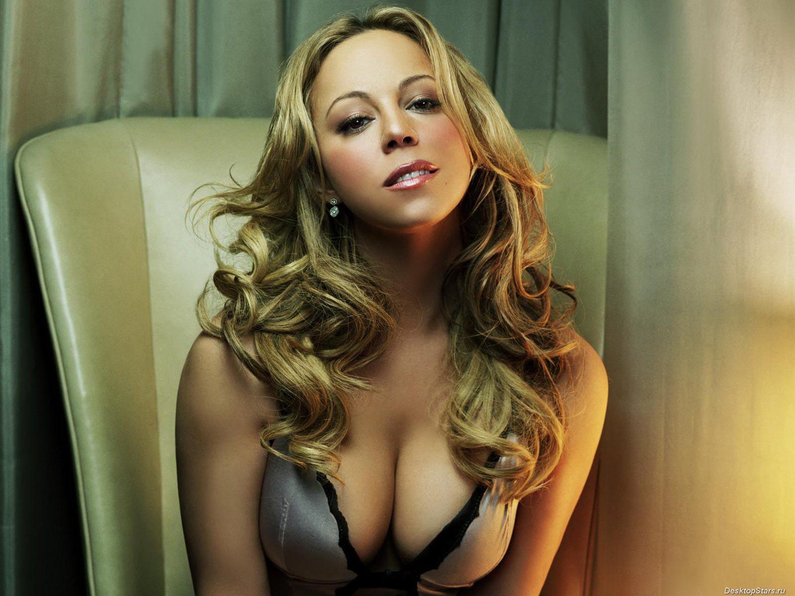 http://1.bp.blogspot.com/-VmQ63jeP8hk/TtunSBFS11I/AAAAAAAACIk/Hn-gh1mVCzY/s1600/mariah-carey.jpg