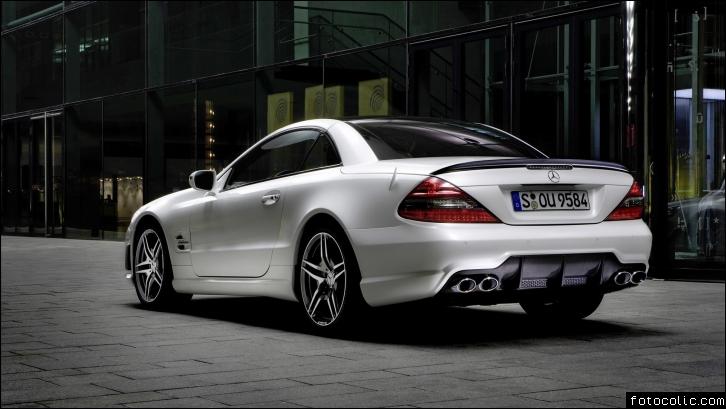 mersedes+arabalar+HEDZA+%252833%2529 Mercedes Modelleri