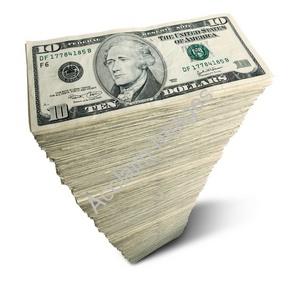 La Crisis Financiera. Guía Para Entenderla Y Explicarla