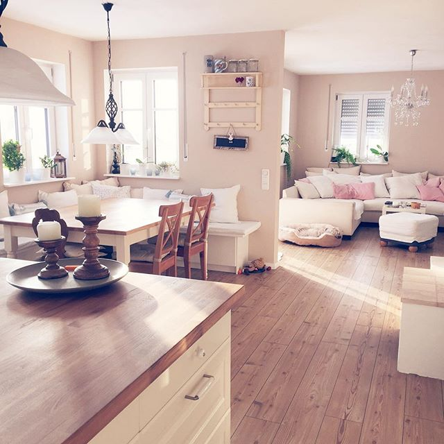 fashion kitchen on instagram 48 fashion kitchen. Black Bedroom Furniture Sets. Home Design Ideas