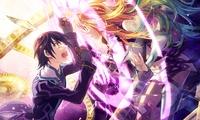 Tales of Xillia, Namco Bandai, E3 2013, Actu Jeux Video, Jeux Vidéo,
