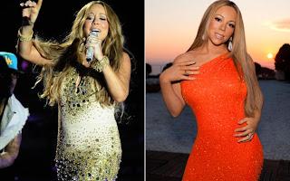 4 years of album sales ignored