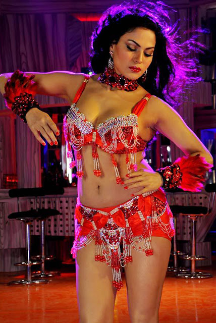 veena malik hot images