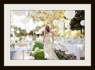 Sos deco mariage salle r ception - Decoration salle de reception pour mariage ...