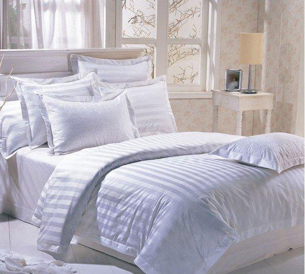 Tengo una idea cojines con forros decorativos - Cojines grandes para cama ...