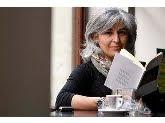 Montse Villar