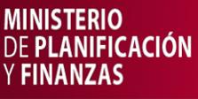 CONSULTA DE PRESTACIONES SOCIALES