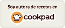 Recetas chef Mª Isabel Quintela