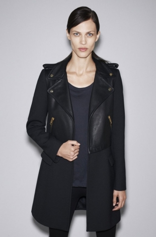 Zara-October-2012-Lookbook-2