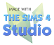 http://sims-studio.proboards.com/